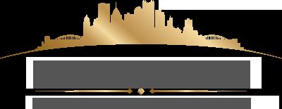 Pittsburgh Business Choice Award Winner